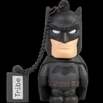 Pen USB Tribe DC Comics Batman Movie 16GB