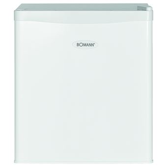 Arca Congeladora Vertical Bomann GB 388 30L A++ Branco