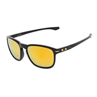 5d831353b3312 Óculos de Sol Oakley OO 9223-04   Enduro - Óculos de Sol Unissexo - Compra  na Fnac.pt