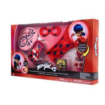 Kit de Disfarce Bandai 84950