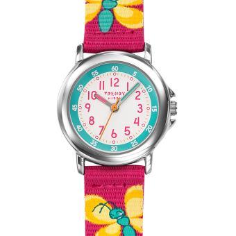 Relógio Trendy Kiddy Junior dy KL375 Criança