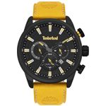 Relógio Homem TIMBERLAND MILLWAY TBL.16002JLAB-02 - Amarelo
