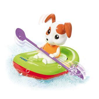 Brinquedo para Banho Tomy E72424  Multi cor