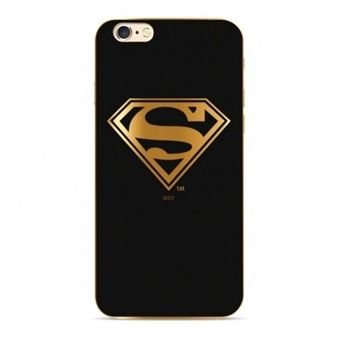 Capa LMobile Estampada Superman para Samsung S10