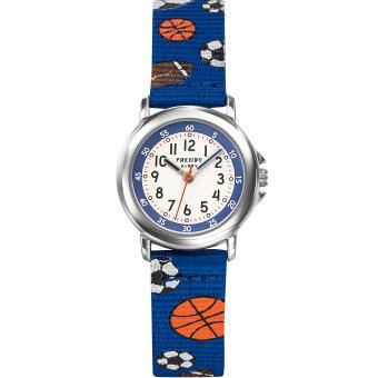 Relógio Trendy Kiddy Junior dy KL377 Criança