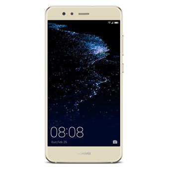 Smartphone Huawei P10 Lite Dual SIM Gold 32GB e 3GB RAM Dourado