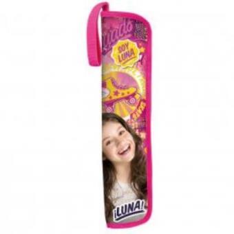Estojo para Flauta Soy Luna Disney
