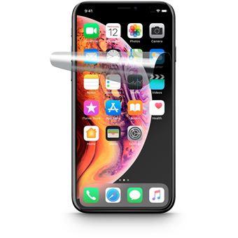 Cellularline SPFIPHX65 protetor de ecrã Protetor de ecrã antibrilho Telemóveis/smartphone Apple 1 peça(s) Transparente
