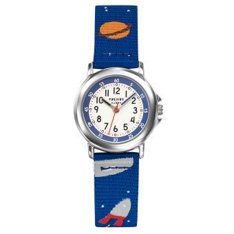 Relógio Trendy Kiddy Junior dy KL378 Criança