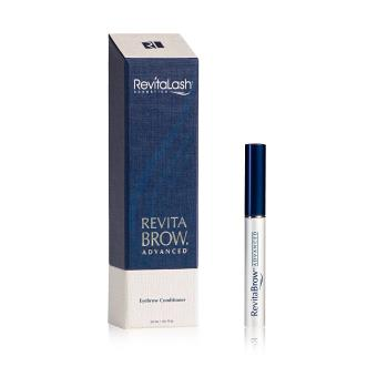 Revitalash Revitabrow Advanced Eyebrow 3 ml