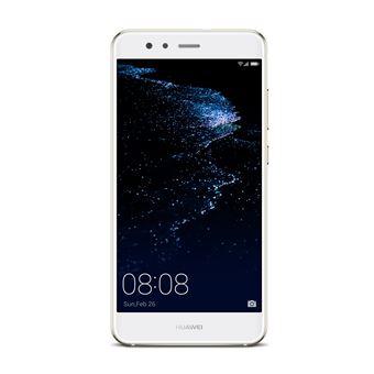 Smartphone Huawei P10 Lite Dual SIM 3GB RAM 32 GB Branco