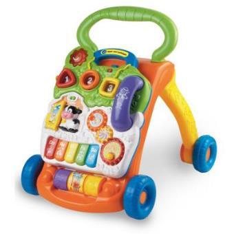 VTech 80-077064 brinquedo