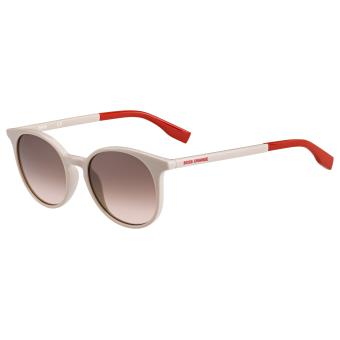 4d9ffde79d0ca Óculos de Sol Hugo Boss Orange Bo 0288 S BRWN SF - Óculos de Sol Feminino -  Compra na Fnac.pt