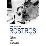 Faces (1968) / Rostros (DVD)