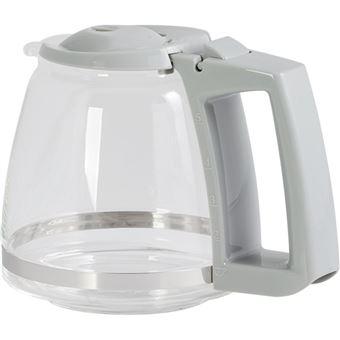 Filtro(s) para Café Melitta 17228.3 coffee filter & supply