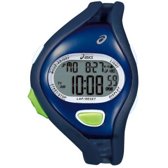 b49278ed54b Relógio Asics Challenge Entry Cqar0502 - Relógios Unissexo - Compra na  Fnac.pt