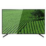 Smart TV Grundig FHD 43 VLE 4820 43