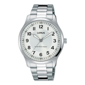 9a362144127 Relógio Lorus RG217MX9 Senhora - Relógios Senhora - Compra na Fnac.pt