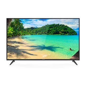 Smart TV Thomson 4K UHD 50UD6306 50