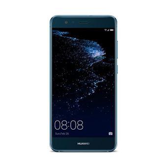 Smartphone Huawei lite 3GB 32 GB Azul