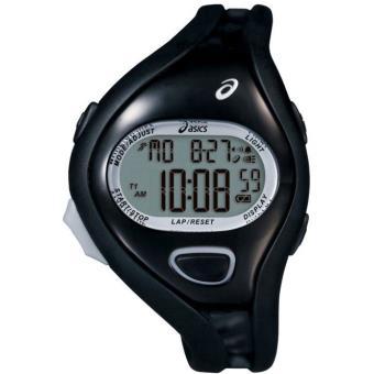 318977f1a37 Relógio Asics Challenge Entry Cqar0505 - Relógios Unissexo - Compra na  Fnac.pt