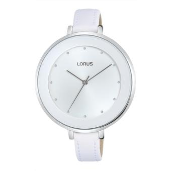 81d6855eaed Relógio Lorus Woman Rg241Lx9 - Relógios Senhora - Compra na Fnac.pt