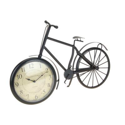 330ee2bea61 Relógio de Cabeceira com Bicicleta - Relógios de Mesa - Compra na Fnac.pt