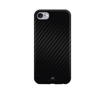 Capa Black Rock Preto Rock Flex Preto para iPhone 7/6S/6
