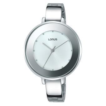 1a757adacdc94 Relógio Lorus RG221MX9 Senhora - Relógios Senhora - Compra na Fnac.pt