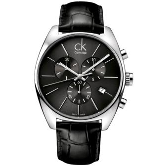 Relógio Calvin Klein EXCHANGE k2F27107 - Relógios Homem - Compra na Fnac.pt edf33753fd