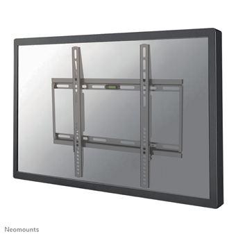 Newstar PLASMA-WKIT1 flat panel wall mount