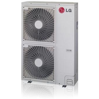 Ar Condicionado Multi-Split LG FM56AH.U32 Branco