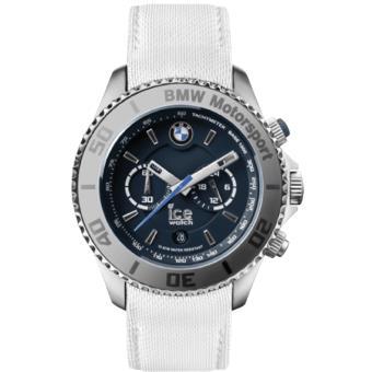 8c2104adf12 Relógio Bmw Motorsport Bm.Ch.Wdb.Bb.L.14 - Relógios Homem - Compra na  Fnac.pt