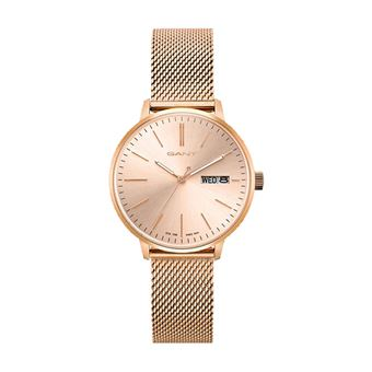 acc18745391 Relógio Gant GT075003 para Senhora - Relógios Senhora - Compra na Fnac.pt
