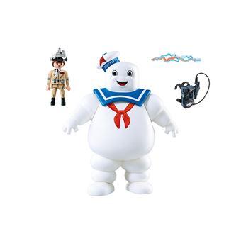 Playmobil Sports & Action 9221 Menino Multi cor 2peça(s) conjunto de bonecos temáticos para crianças 9221