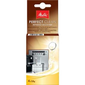 Filtro(s) para Café Melitta 17859.9 coffee filter & supply