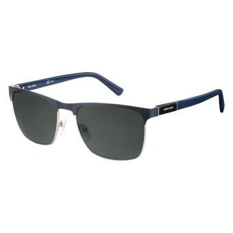 b4760b3c01352 Óculos de Sol Pierre Cardin P.C. 6828 S GREY - Óculos de Sol Masculino - Compra  na Fnac.pt