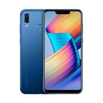 Smartphone Honor Play 4GB 64GB Azul