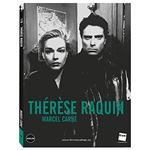 Therese Raquin (DVD)