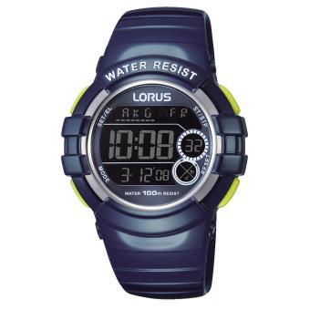 Relógio Lorus s R2315KX9 Criança