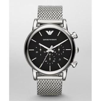 311eca6d3be Relógio Emporio Armani AR1811 - Outros Relógios - Compra na Fnac.pt