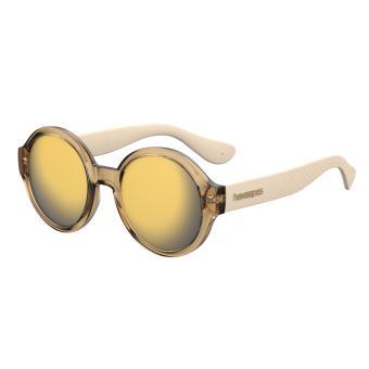 727d223821f6c Óculos de Sol Havaianas Floripa M GREY BRONZE SP - Óculos de Sol Feminino - Compra  na Fnac.pt