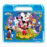 Mickey - Jogos e Brinquedos - Disney - Fnac.pt 46d59e47c3772
