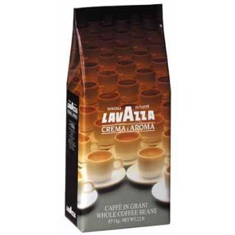 Café Lavazza 2540