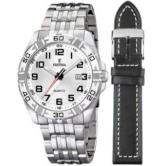 9a28af73c9e Relógio Festina F16495 1 - Relógios Homem - Compra na Fnac.pt