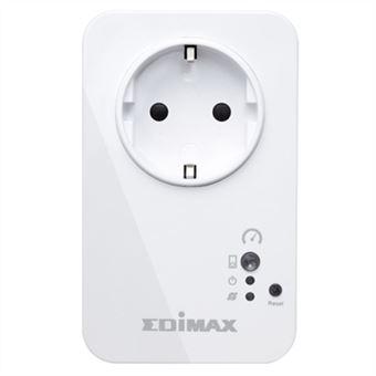 Tomada Edimax Sp-2101W V2 Inteligente Wifi