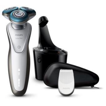 Máquina Barbear Philips 7000 series S7710