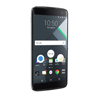Smartphone BlackBerry DTEK60 4GB 32 GB Preto