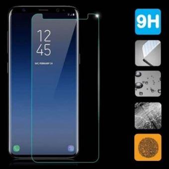 01aae1fa4 Película Ecrã de Vidro Temperado Lmobile para Samsung Galaxy S9 Plus  Edge  - Protetor de Ecrã para Telemóvel - Compra na Fnac.pt