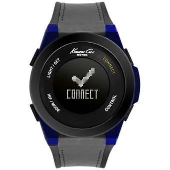 cf609330962 Relógio Kenneth Cole Technology 10022808 - Relógios Unissexo - Compra na  Fnac.pt